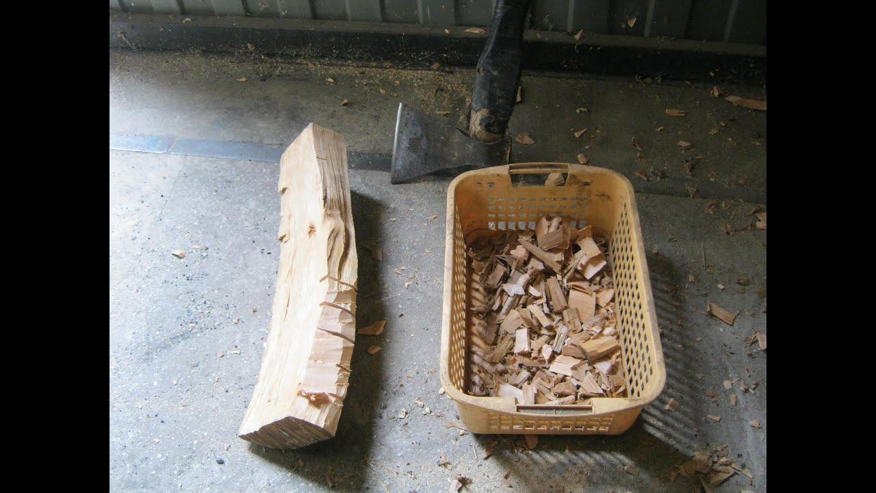 Обсуждение различных методов выдержки дуба на древесине. Щепы. Игорь223 тогда у краснодарской конторы цена отнюдь не.