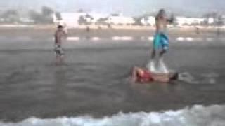 catch algerien hhhhhh thumbnail