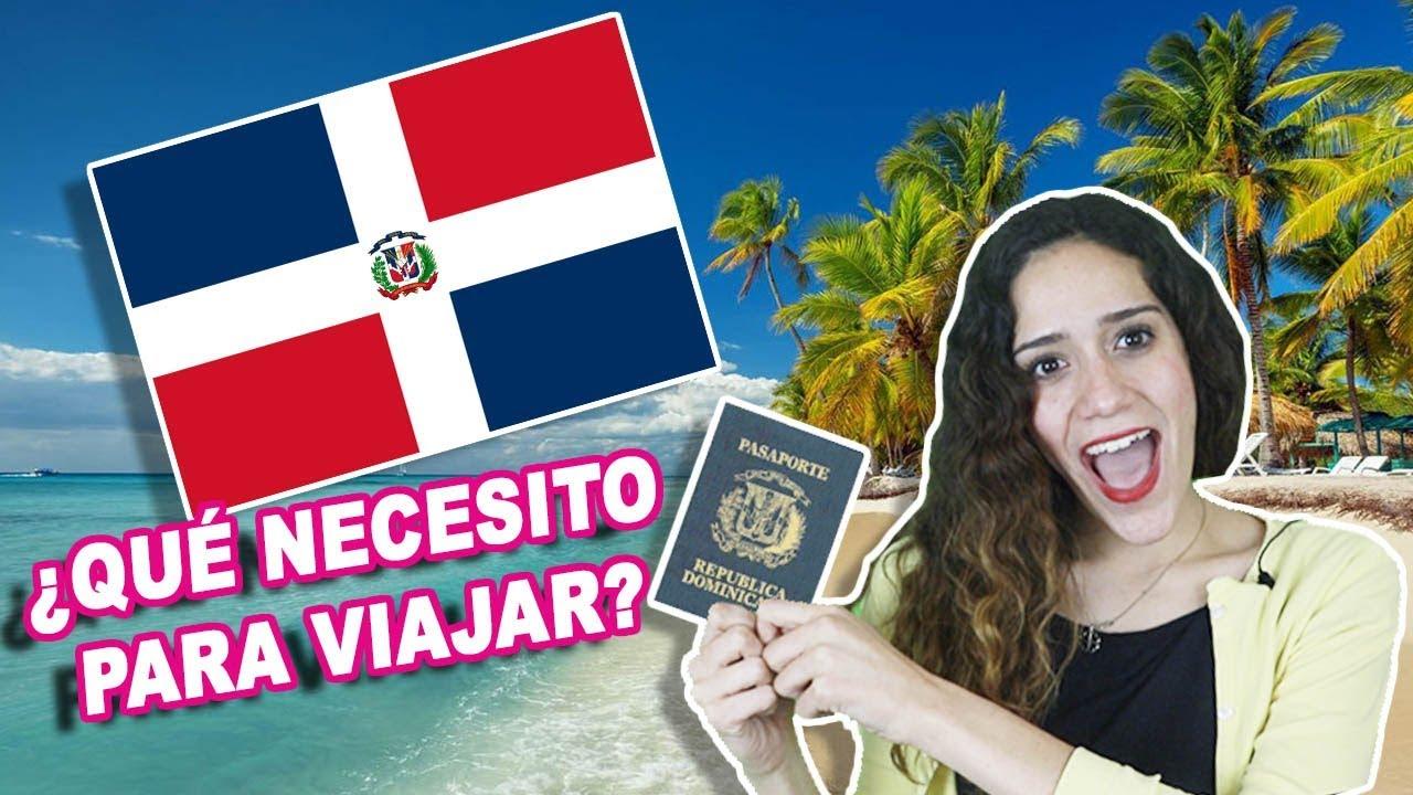 ¿Cuánto cuesta ir a REPÚBLICA DOMINICANA desde MÉXICO? / Guía de viaje PUNTA CANA