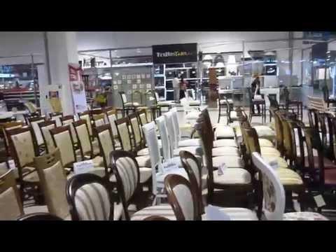 Армада в Алматы Мебели хватит всем 06 09 2014