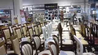видео Где купить мебель в Алматы