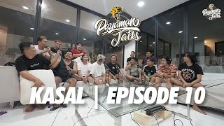 Kasal | Payaman Talks | Episode 10 (Full)
