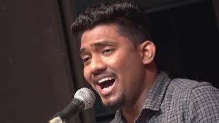 29.01.19 | Pratish ki Shaam | Praise & Worship | Bro. Joseph Raj & Team | Mumbai