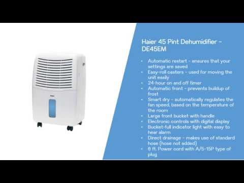 Dehumidifier Supply - Page 824 on