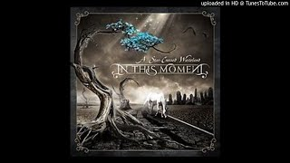 In This Moment - Roots (Clean)