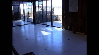 Oxnard California Foreclosures, Beachfront with 3 Bedroom 2 Story Home For Sale
