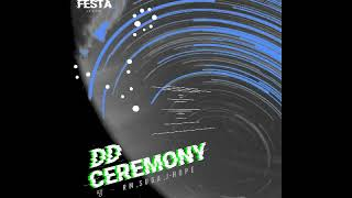 [AUDIO/MP3/DOWNLOAD] 땡 (DDAENG) - RM, SUGA, J-HOPE - DD Ceremony #2018BTSFESTA