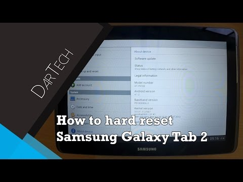 how-to-do-a-hard-reset-on-samsung-galaxy-tab-2-10.1-(gt-p5100)-|-dartech