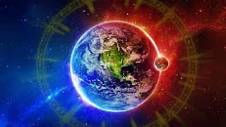 ¡WIR KÖNNEN DIE ERDE NICHT VERLASSEN, Eine Seltsame Energie Verhindert Es!