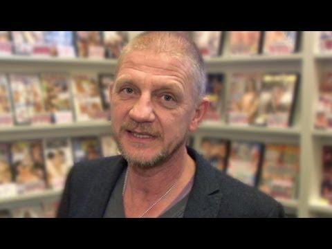 HOCHZEITSVIDEO und ANAL INFERNO 4 mit Sönke Wortmann | Filmcheck & Interview