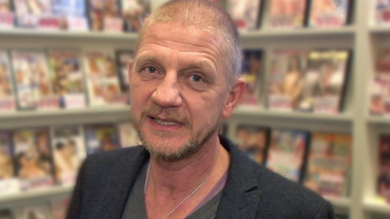 HOCHZEITSVIDEO und ANAL INFERNO 4 mit Sönke Wortmann | Filmcheck ...