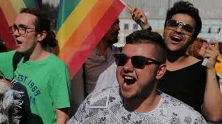 Turkish Capital Bans LGBT Cinema, Exhibitions