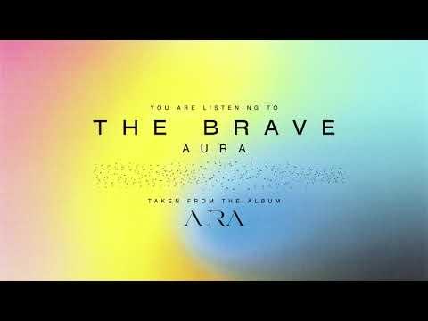 Aura (Album Stream)