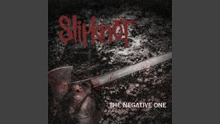 the-negative-one
