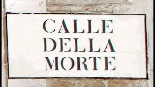Calle Della Morte - Tardo Autunno