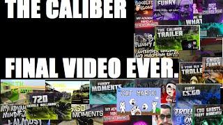 MY FINAL VIDEO