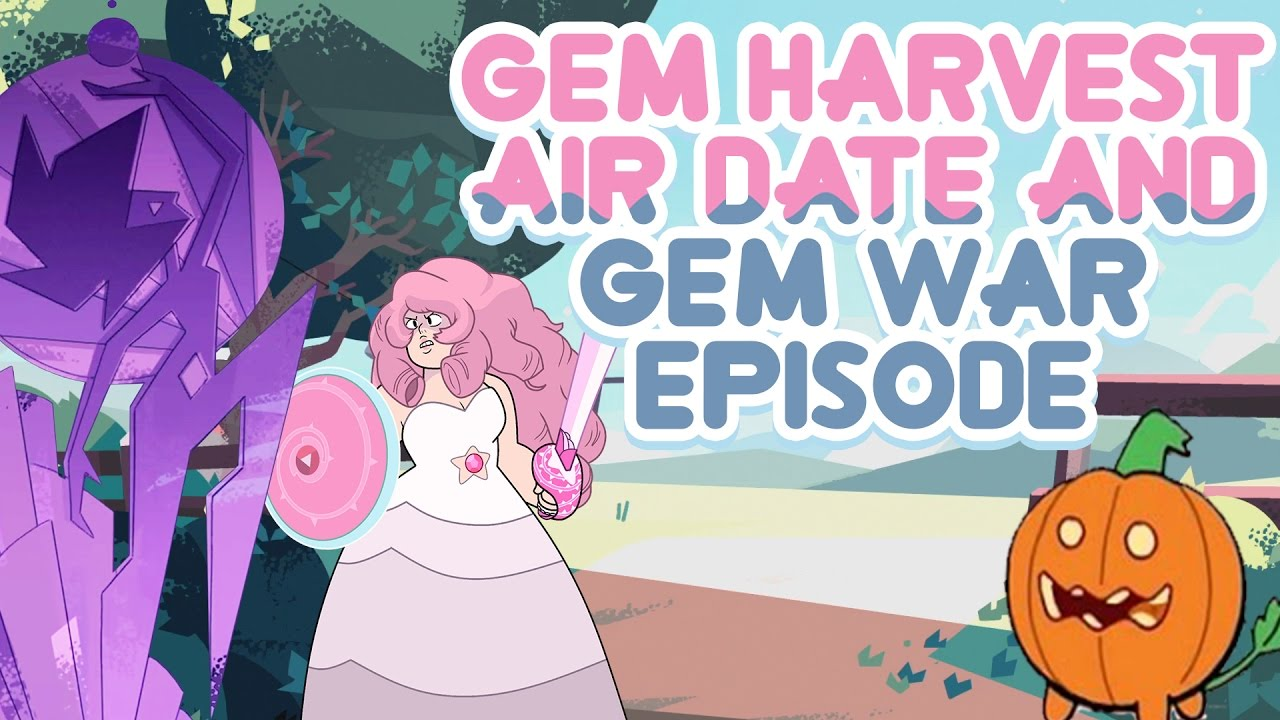 Steven universe air dates in Perth