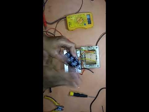 gampang-saja-cara-buat-charger-accu-aki-motor-mobil-12-dan-24-volt-dengan-pendingin