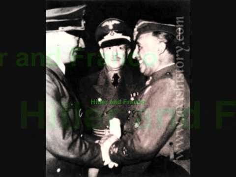 US Backed Dictators part 2