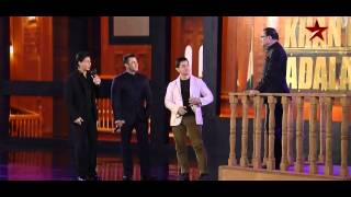 21 Years Of Aap Ki Adalat Full Show HD   YouTube