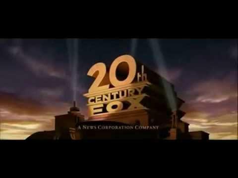 Official Star Wars Episode 7 Trailer