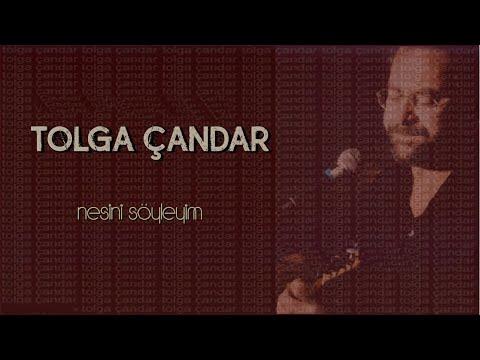 Tolga Çandar / Kuş Olsamda