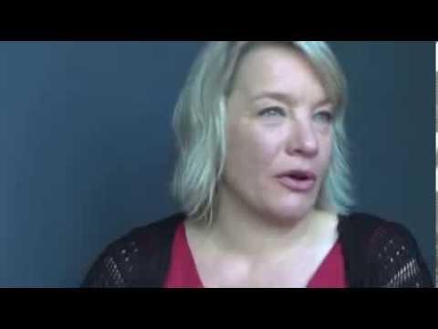 Variations pour une déchéance annoncée: entretien avec Dominique Quesnel