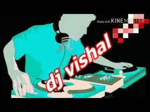 dash bhakti song dj vishal khurja