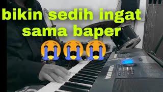 Download INSTRUMEN PIANO SEDIH MENYENTUH HATI