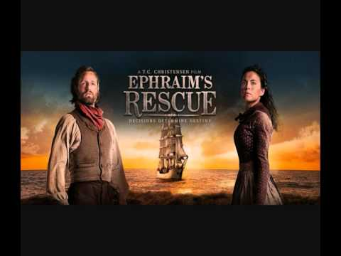 "Ephraim's Rescue Soundtrack: ""Drowsy Maggie"""