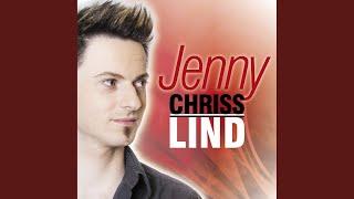 Jenny (Cesareo Deejay Dance Fox Mix) Resimi