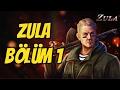 Zula - 1.Bölüm - İlk Oyun Videosu