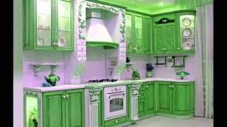 Godrej Interior Kitchen   Interior Kitchen Design 2015