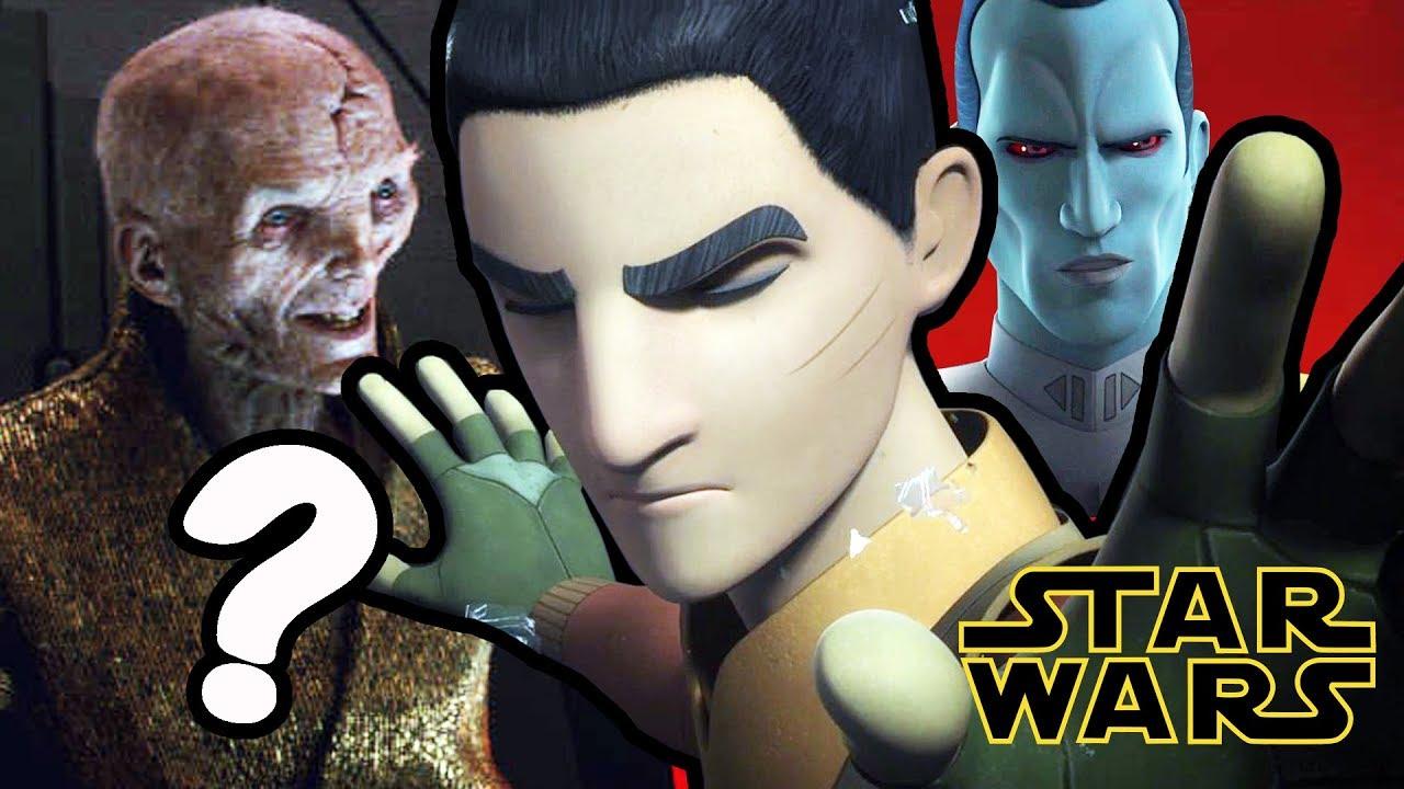 Ezra Bridger - Wookieepedia, the Star Wars Wiki  |Ezra Star Wars