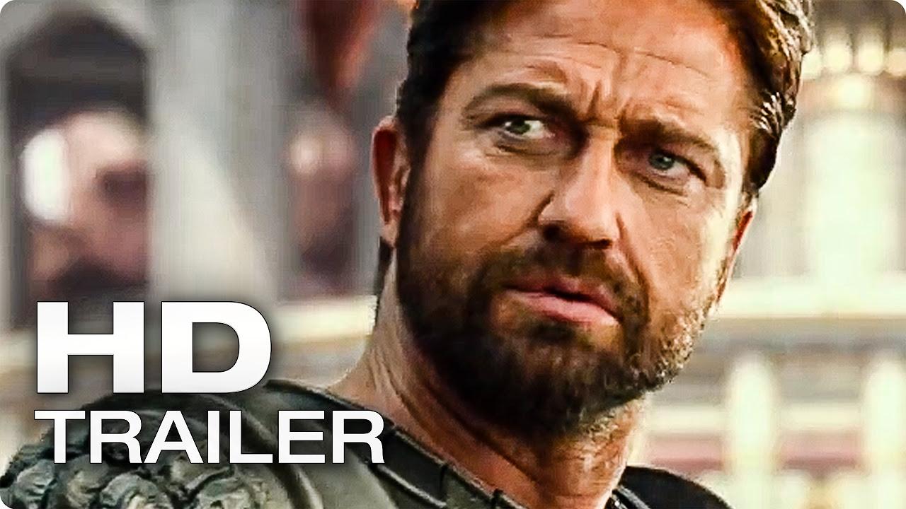 Senarai 10 Movie Best 2016