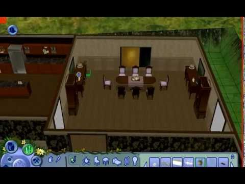 the sims 2 castaway pc free  full version