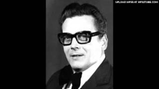 Henryk Debich - Z Tobą W Górach
