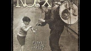 NOFX - I Don