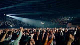 LIVE DVD / Blu-ray「Mr.Children Tour 2018-19 重力と呼吸」2019.6.26 Release! http://www.toysfactory.co.jp/artist/mrchildren/20190626/ 最新ALBUM「重力と ...