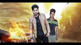 hathiyar new haryanvi song || V key kadhiyan || Amanraj
