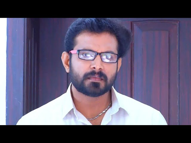 Athmasakhi l Police in search of Anjumol l Mazhavil Manorama
