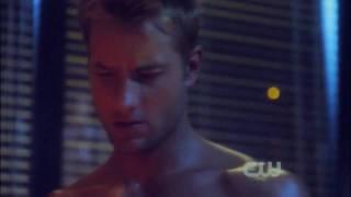Oliver/Lois/Clark -- Breakeven
