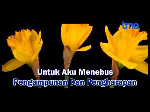 K'rabat - Keinsafan(Karaoke Version)
