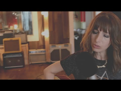 Jessi McNeal - The Driveway (Live at Five Acres Studio) Mp3
