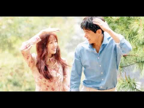 K-Drama About Time Special OST: Only One Love