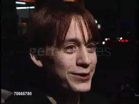 Kieran Culkin  1999