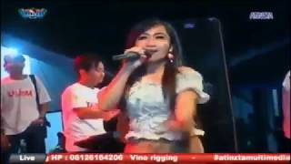 Download lagu Sayang 9 Riyana MC Kalimba Musik Atinzta Multimedia MP3