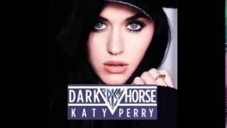 Dark Horse - Katy Perry ft. Juicy J (Male Version) Video