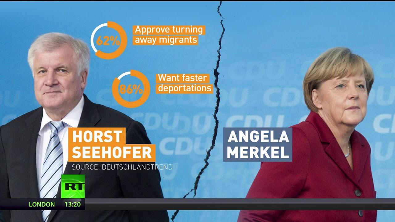 Angela Merkel Futurist Trendcast Images, Photos, Reviews