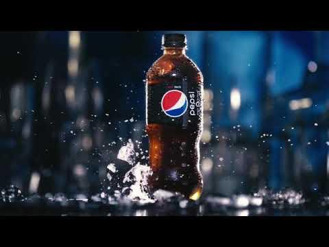 Pepsi Commercial 2018 - (USA) | Zero Sugar